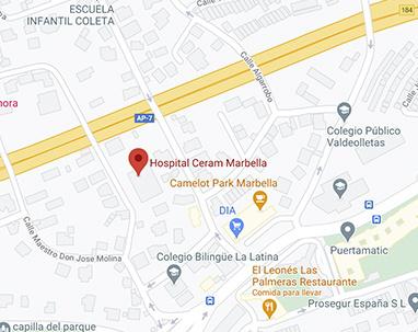 Cirugia Plastica Marbella