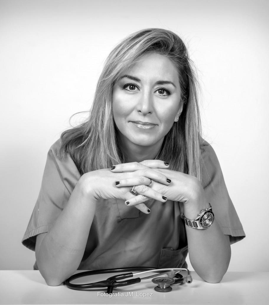 Dra Brianda Hurtado de Mendoza - Cirugía Plástica y Estética