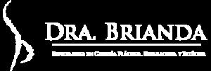 Brianda Cirugia Plastica