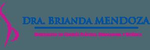 Doctora Brianda Hurtado de Mendoza