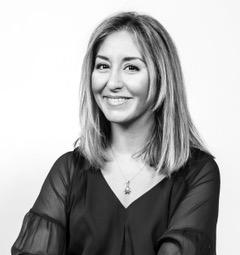 Dra Brianda Hurtado de Mendoza - Cirugía Plástica y Estética Málaga